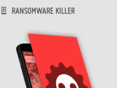 Ransomware Killer 1.0.1 Screenshot