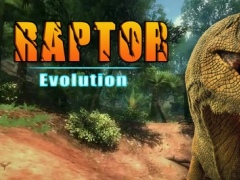 Raptor Evolution 1.0 Screenshot