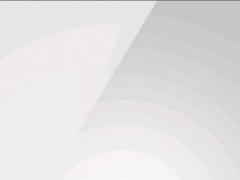 Raptor Membership 2.3.3 Screenshot
