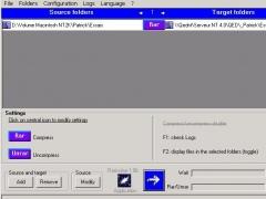 Rarissimo 1.0c Screenshot
