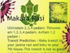 Rasi Phalalu 1 0 Free Download