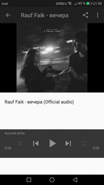 Rauf Faik Songs Without Internet 1 0 Free Download