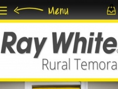 Ray White Temora & Narrandera 1.0 Screenshot