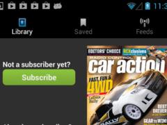 RC Car Action 27.0 Screenshot