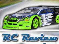 RC Car Review 2 Screenshot