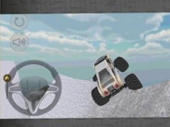 RC Car Simulation 1.0.0 Screenshot