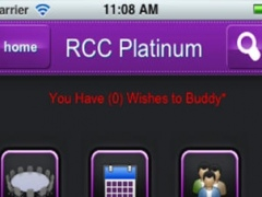 RCC Platinum 1.2 Screenshot