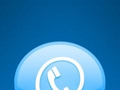 RCIKT i10 1.2.1 Screenshot