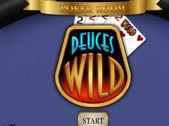 RDI Deuces Wild Poker 1.3.2 Screenshot
