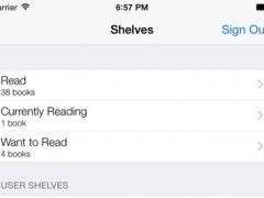 ReadingOrder 1.1 Screenshot