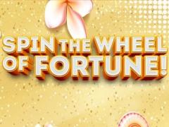 Real Casino Vegas Slots - Xtreme Betline 2.0 Screenshot