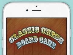 Real Chess Multiplayer Free - Chess Quiz Puzzle (Friends and Family Edition) 1.4 Screenshot