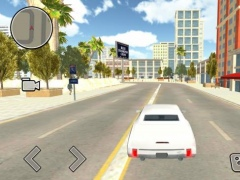 Review Screenshot - Car Driving Game – Car Driving at its Absolute Best