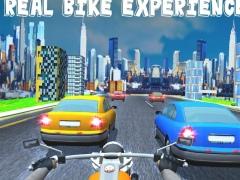 Real Drift Bike Racing 1.0 Screenshot