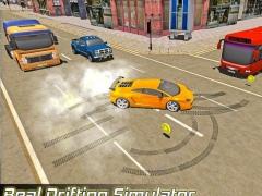 Real Drift Racer Car 3D 1.3 Screenshot
