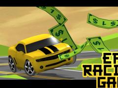 Real Drift Traffic Racing 3D 1.0 Screenshot