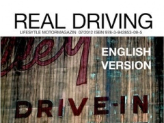 REAL DRIVING 07 EN 7 Screenshot