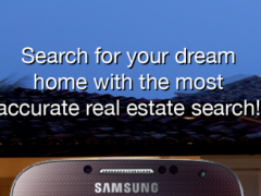 Real Estate by Beachfront 4 Screenshot
