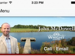 Real Estate by My Valley Realtor - Find Alabama Homes For Sale 1.0 Screenshot