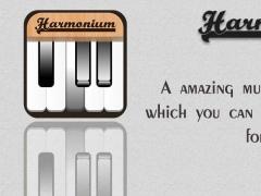 Real Harmonium 1 0 Free Download