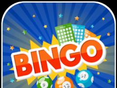 Real Money Bingo Bingo Party - Free Bingo Games 1.0 Screenshot