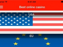 Real Money Casino Guide - how to Make Money with online casinos 1.0 Screenshot