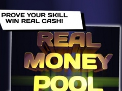 Real Money Pool - Win Real Cash With Free Download