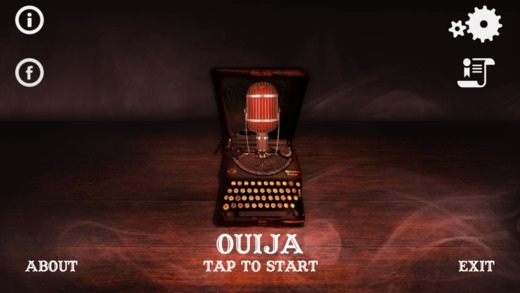 Real Ouija Board Game 1 2 1 Free Download