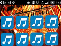 Real Piano Play 1.2 Screenshot