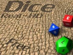 Real RPG Dice 2.0 Screenshot