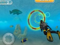 Real Scuba Diving 2017 Game 1.1 Screenshot