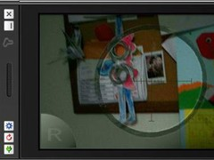 Real Shot 1.15 Screenshot