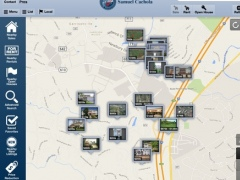 Reality Realty – Samuel Cachola for iPad 5.300.88 Screenshot