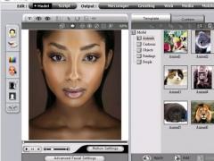 Reallusion CrazyTalk Media Studio Edition(German) 4.6 Screenshot