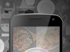 Recipe 1.0 Screenshot