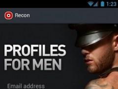 Photo profiles recon Photo Reconnaissance