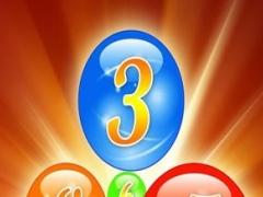 Red Bingo Casino Sloter -PRO 1.0 Screenshot