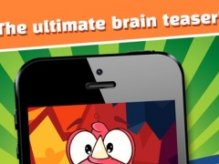 Red Fire Dragon Matching Challenge - PRO - Link Dragon Pairs Puzzle Game 1.0 Screenshot
