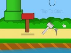 Red Hammer 1.0 Screenshot