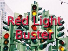 Red Light Buster 1.0 Screenshot