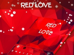 Red Love for Redraw 4.181.106.72 Screenshot