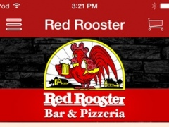 Red Rooster 3.1.0 Screenshot