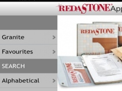 RedastoneGranite 1.0.0 Screenshot