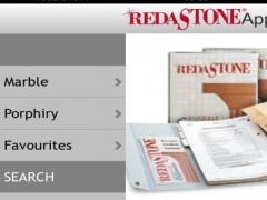 RedastoneMarble 1.0.1 Screenshot