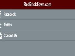 RedBrickTown.com 1.4.5.12 Screenshot