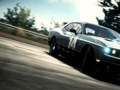 Redline Shift Racing 1.0 Screenshot