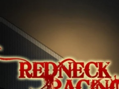 Redneck Racing Gold Edition 1.0 Screenshot