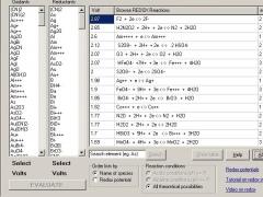 REDOX 2.0 Screenshot