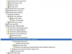 redview  Screenshot
