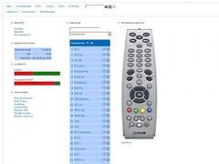 ReelBoxCenter  Screenshot